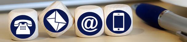 E-Mail-Adressen von grundstueckspreise.com
