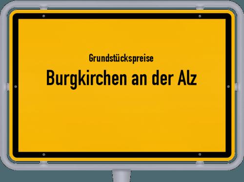 Beste Spielothek in Burgkirchen an der Alz finden