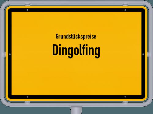 Immobilienmakler Dingolfing grundstückspreise dingolfing 2018 kostenlos
