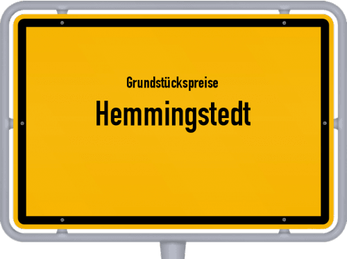 grundst ckspreise hemmingstedt 2018 kostenlos. Black Bedroom Furniture Sets. Home Design Ideas