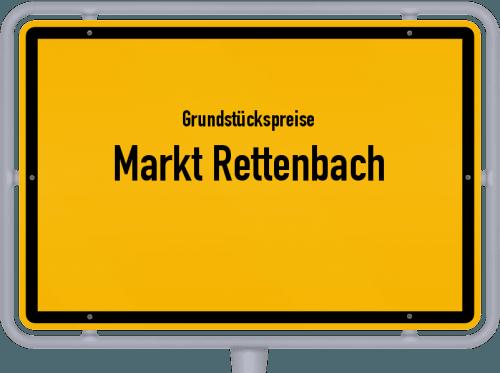 Beste Spielothek in Markt Rettenbach finden