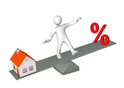 Entwicklung für Bauland- und Grundstückpreise in Lohfelden